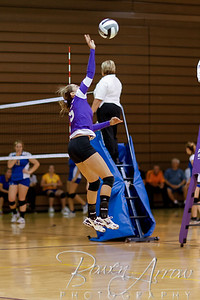 VB vs West Noble 20130822-0110