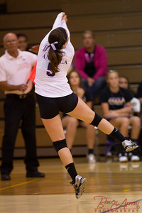 VB vs Fairfield 20130903-0085