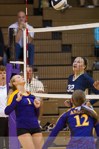 VB vs Fairfield 20130903-0048