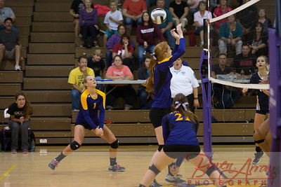 VB vs Fairfield 20130903-0135