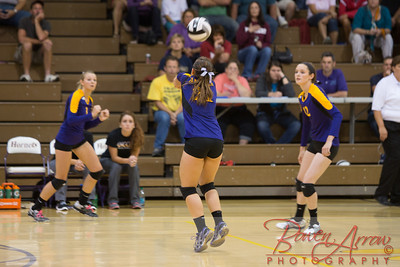 VB vs Fairfield 20130903-0057