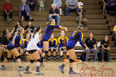 VB vs Fairfield 20130903-0053