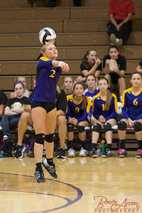 VB vs Fairfield 20130903-0139