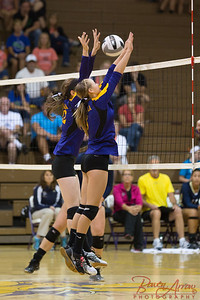 VB vs Fairfield 20130903-0067