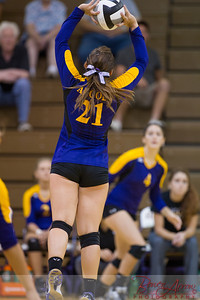 VB vs Fairfield 20130903-0106