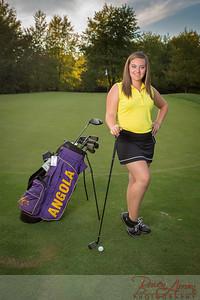 W Golf Team 2013-0058