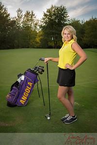 W Golf Team 2013-0048