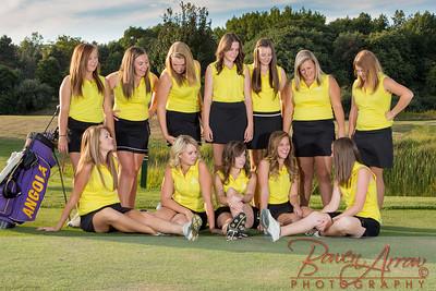 W Golf Team 2013-0013