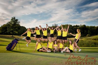 W Golf Team 2013-0021