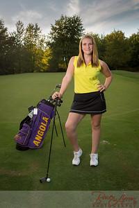 W Golf Team 2013-0041