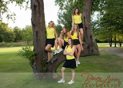W Golf Team 2013-0027