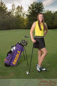 W Golf Team 2013-0066
