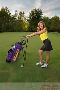W Golf Team 2013-0042
