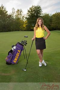 W Golf Team 2013-0045