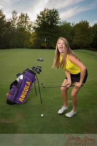 W Golf Team 2013-0054
