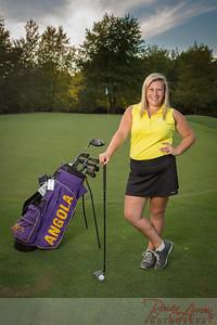 W Golf Team 2013-0060