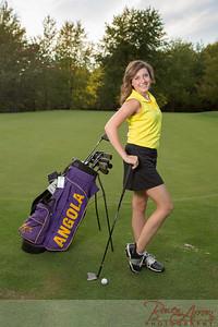 W Golf Team 2013-0047