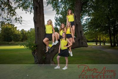 W Golf Team 2013-0026