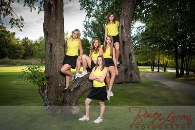 W Golf Team 2013-0030