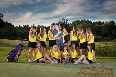 W Golf Team 2013-0018
