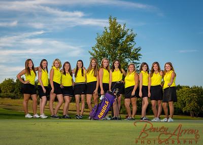 W Golf Team 2013-0011