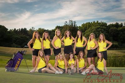 W Golf Team 2013-0017