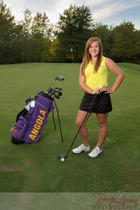 W Golf Team 2013-0053