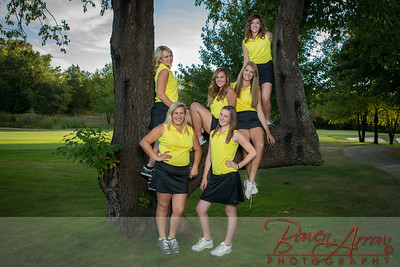 W Golf Team 2013-0032