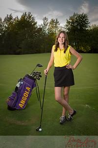 W Golf Team 2013-0039