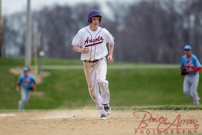 Baseball vs Lakeland 20150418-0101