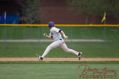 Baseball vs Lakeland 20150418-0017