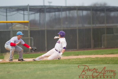 Baseball vs Lakeland 20150418-0024