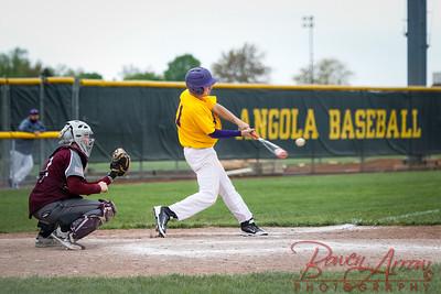 Baseball vs CN 20150514-0061