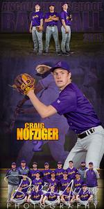 Craig Nofziger Banner