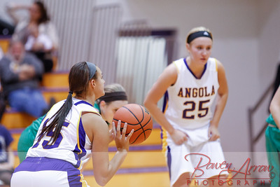 WBB vs Eastside 2014-0366