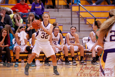 WBB vs Eastside 2014-0377