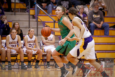 WBB vs Eastside 2014-0345