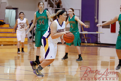 WBB vs Eastside 2014-0383