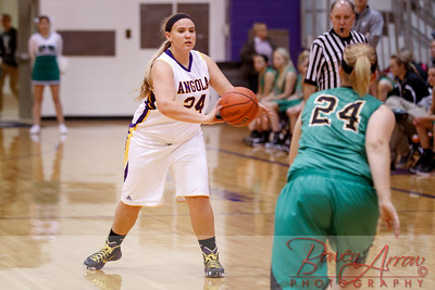 WBB vs Eastside 2014-0391