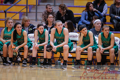 WBB vs Eastside 2014-0379