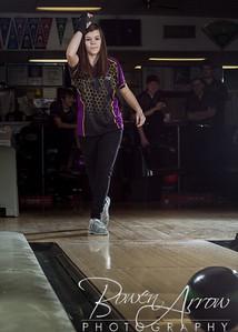 AHS Bowling 2015-0129