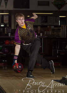 AHS Bowling 2015-0100