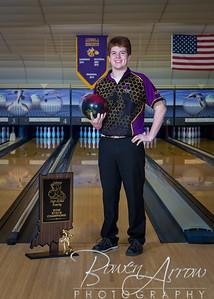 AHS Bowling 2015-0007