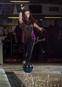 AHS Bowling 2015-0126