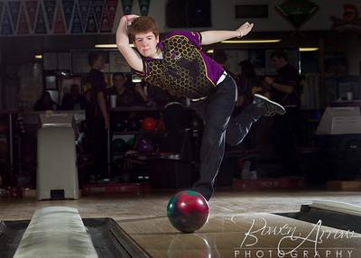 AHS Bowling 2015-0107