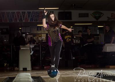 AHS Bowling 2015-0128