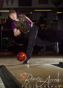 AHS Bowling 2015-0116