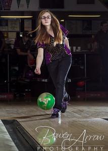 AHS Bowling 2015-0130