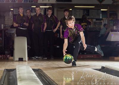 AHS Bowling 2015-0084