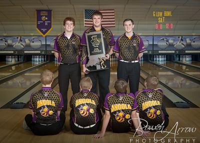 AHS Bowling 2015-0049